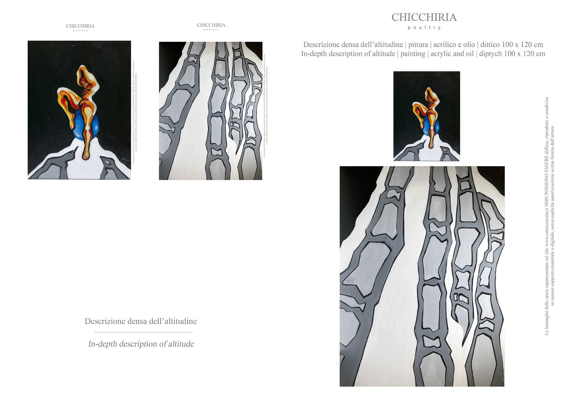 chicchiria-poultry-opere-scheda-descrizione-densa-dellaltitudine