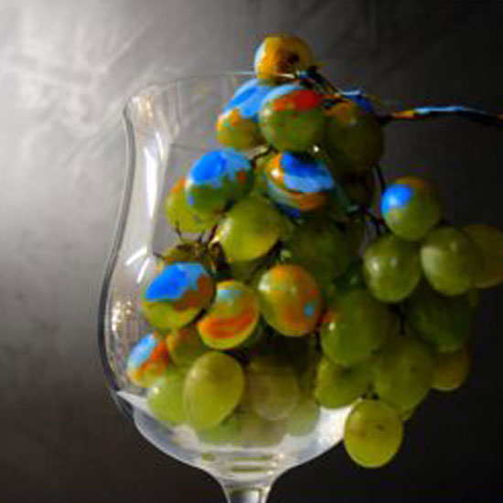 plasma-art-wine-collection2