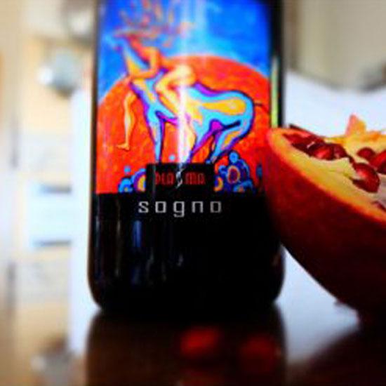 plasma-art-wine-collection3
