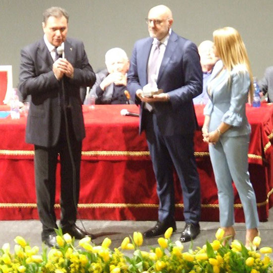 Foto di Abruzzonews.eu