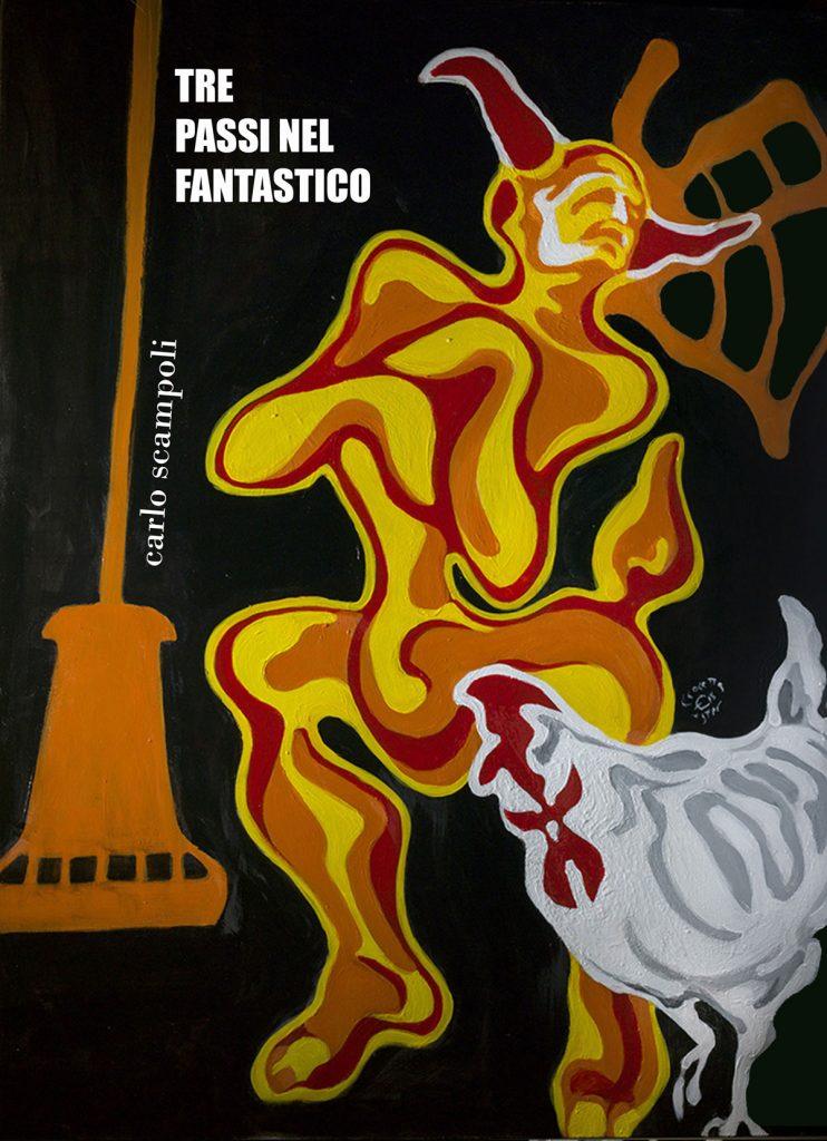 tre-passi-nel-fantastico-libro1
