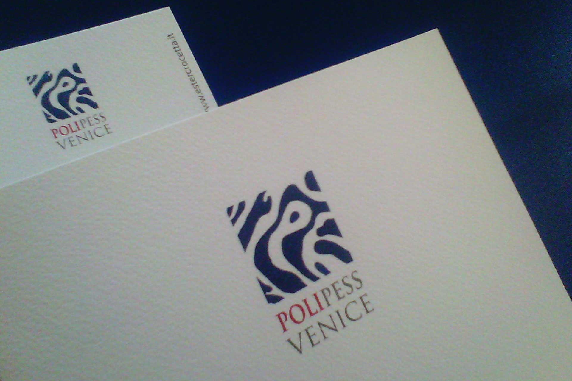 catalogo polipess venice brochure