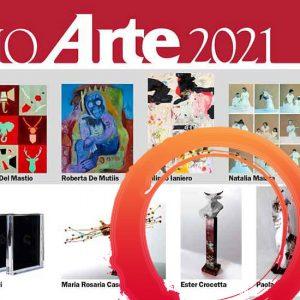 premio-arte-2021-supinus